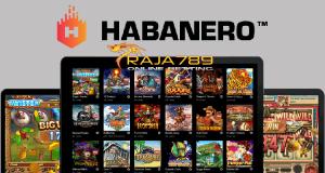 Cara Bermain Slot Habanero Online